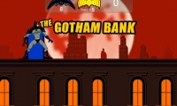 Batman: The Cobblebot Caper