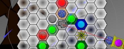 Sphere Break