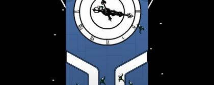 Time Assault