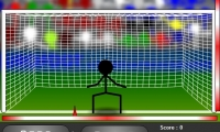 Penalty Master