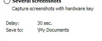 Spb ScreenShot