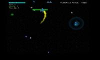 Starscape Asteroids
