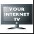 YourInternetTV