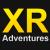 XRAdventures