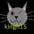kingh15